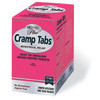 Cramp Tabs - Box of 100