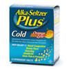 Alka Seltzer Plus - Box of 36