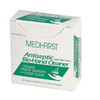 Antiseptic BioHazard Hand Cream