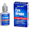Medic Choice Eye Drops (1/2 oz.)
