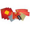 Bloodborne Pathogens Compliance Kit