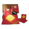 Lockout/Tagout Compliance Kit