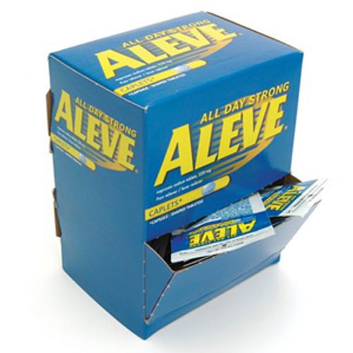 Aleve - Box of 50