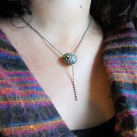 Ribosome Necklace