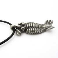 opabinia necklace