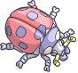 mini-ladybug.png