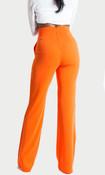 Paris Wide Leg Pants