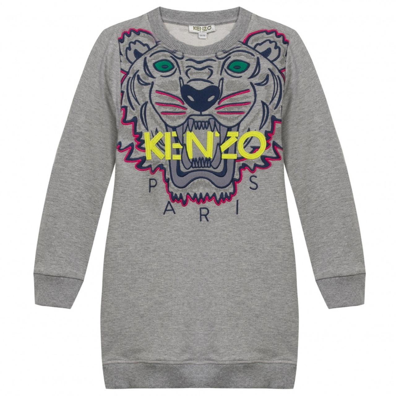 Cheap Kenzo Tiger Sweatshirt Kids