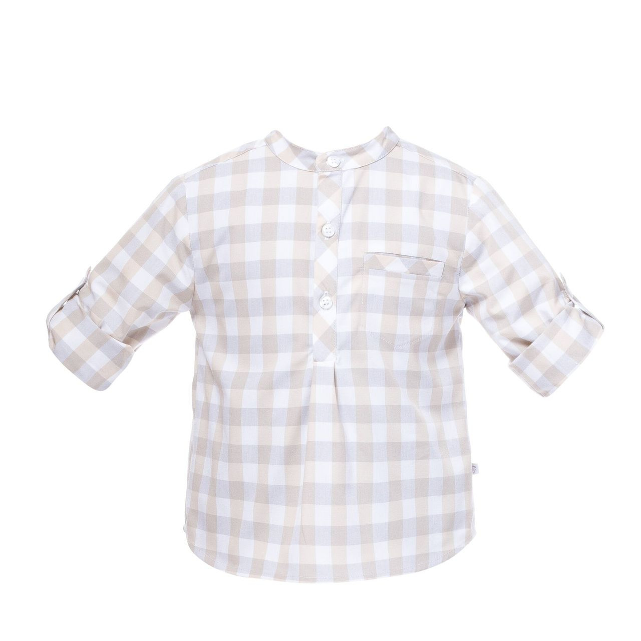 Outlet How Much Outlet Best Sale SHIRTS - Shirts Patachou 5CxS58bwu