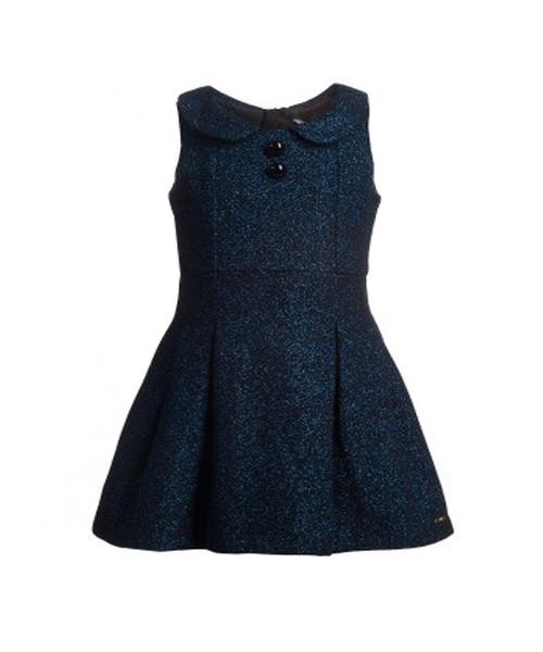 Little Marc Jacobs Dress W12055