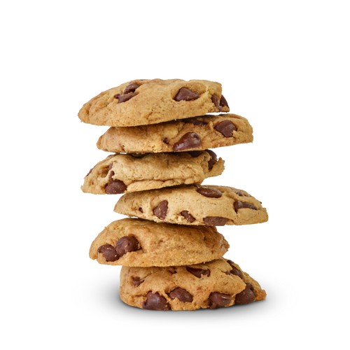 Chocolate Chip Cookies - Ethel's Baking Co.