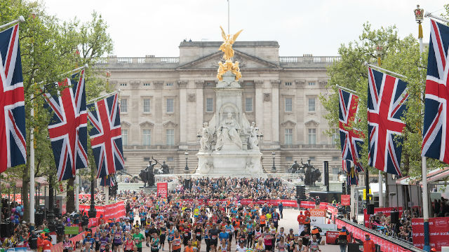 100098-640x360-marathon2017-buckingham-640.jpg