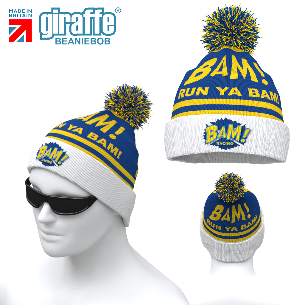 bam-r1-beanie-proof.png