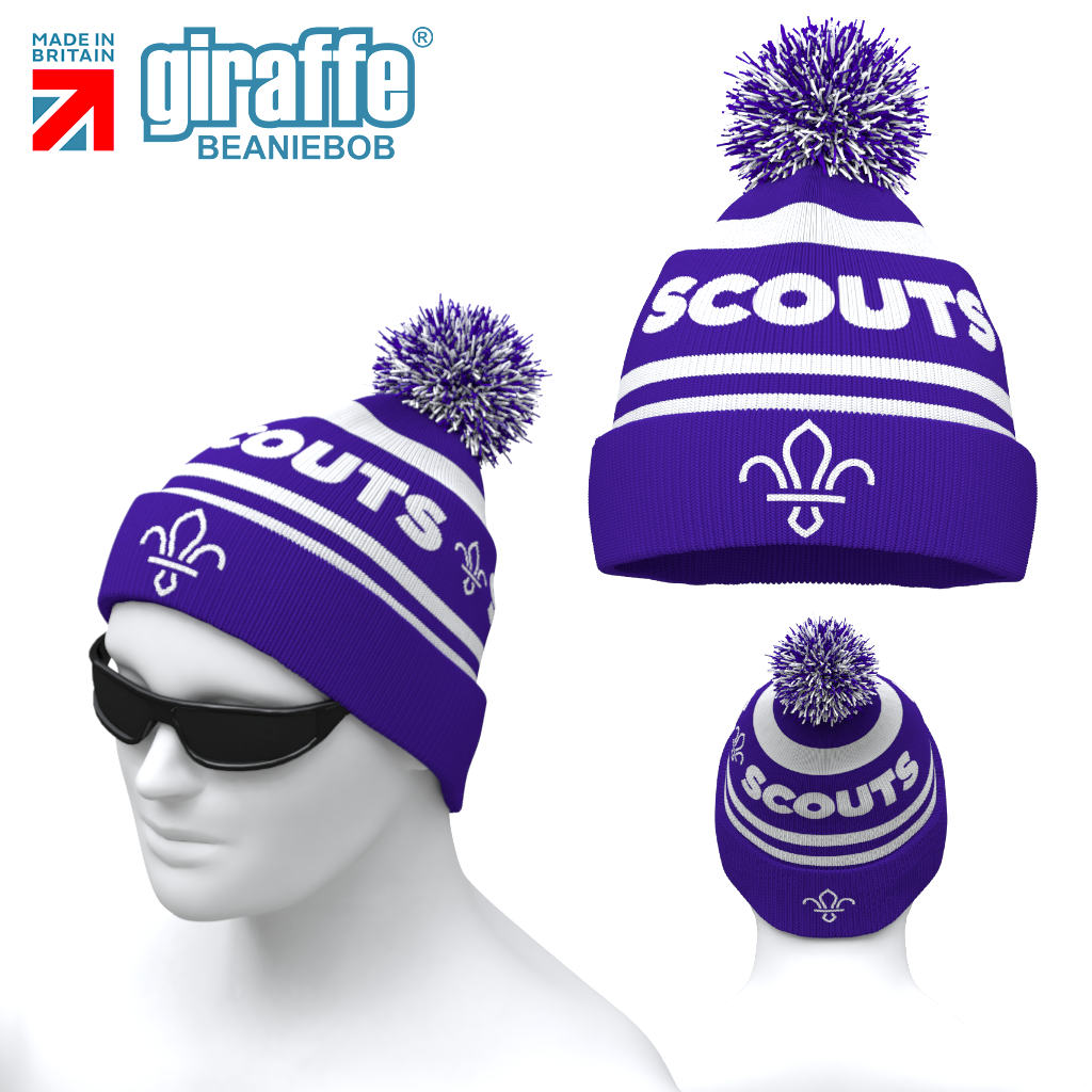 beanie-bob-scouts-purple-proof.png
