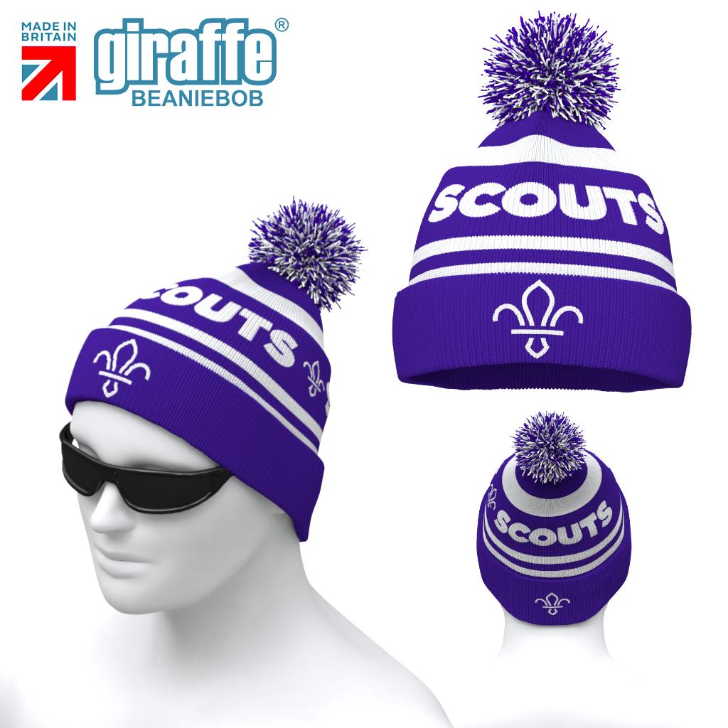 beanie-bob-scouts-purple-proof.png