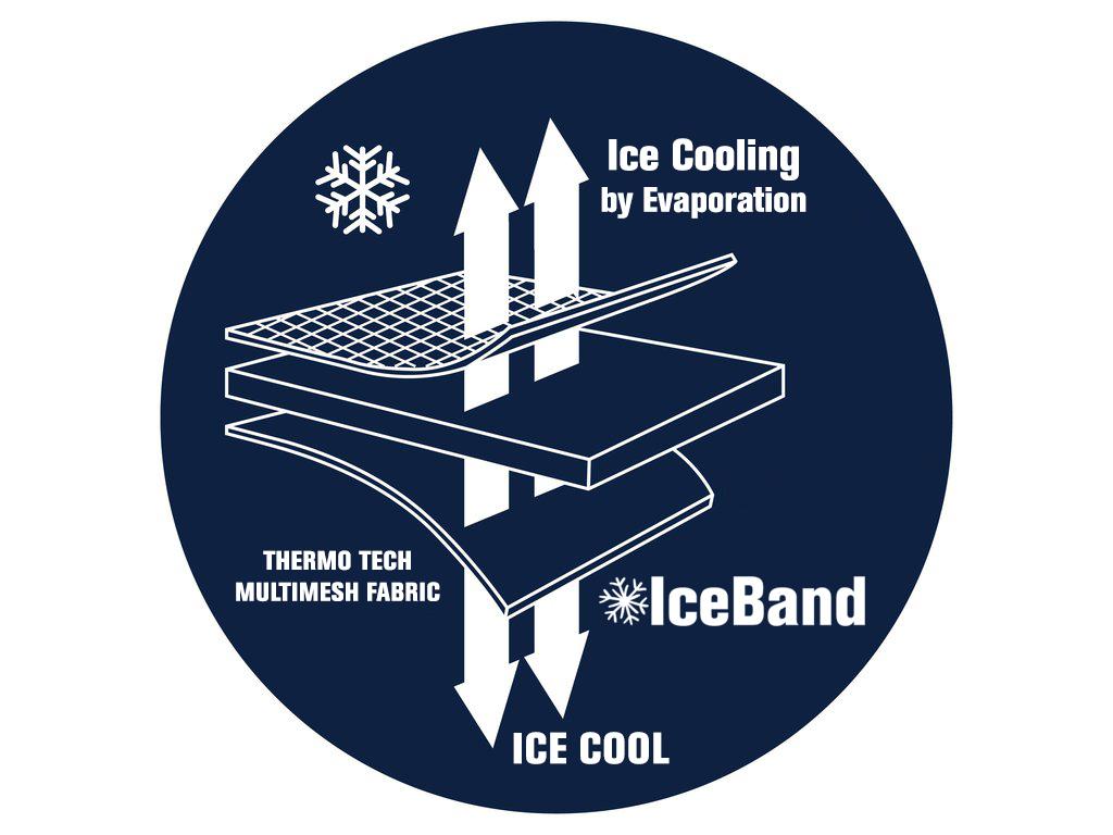 ice-tech.jpg