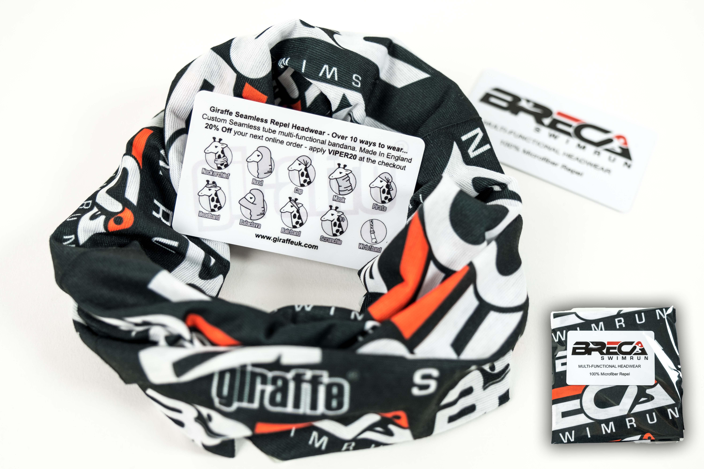 multifunctional-headwear-multiwrap-buff-bandana-snood-multicam-custom-design-inlay.jpg