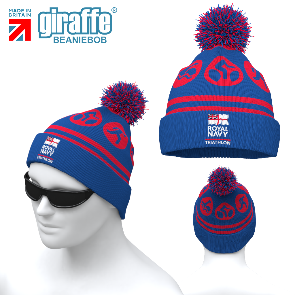 royalnavytri-3-beanie-proof.png