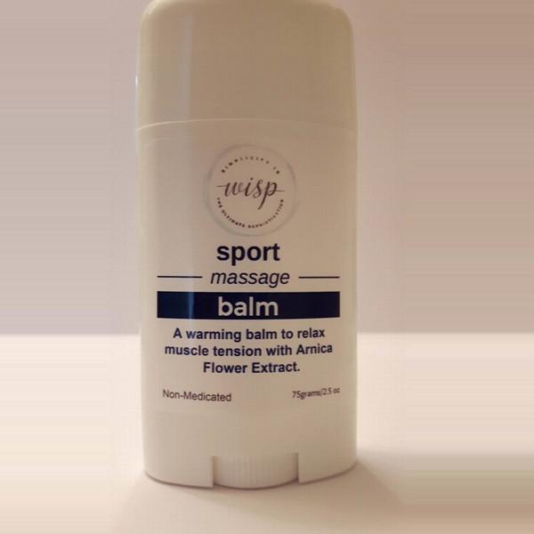sport-massage-balm-image