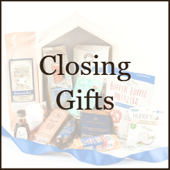closing-gifts-tiles-with-border.jpg