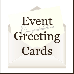 event-greeting-cards-tile-with-border.jpg
