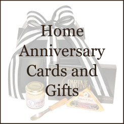 home-anniversary-cards-and-gifts-with-border.jpg