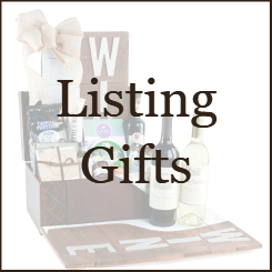 listing-gifts-tile-with-border.jpg