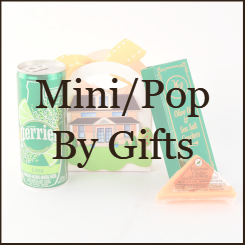 mini-pop-by-gifts-tiles-with-border.jpg