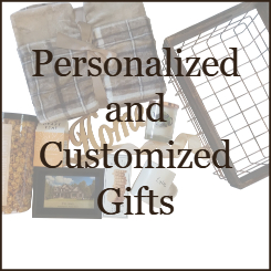 personalized-and-customized-gifts-with-border.jpg