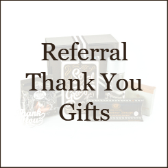 referral-thank-you-gifts-tile-2-with-border.jpg