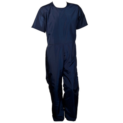 Unisex No-Rip Jumpsuit Style 9X