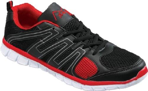 NEW Kids Ultra-Lightweight Sneaker Shoes