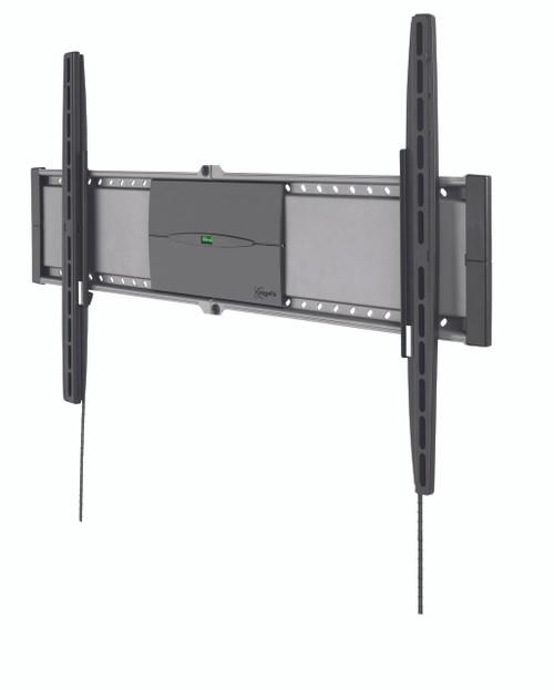 """Vogel's 8305 Super Flat OLED/LED/Curved TV Wall Mounts 32 - 80"""""""