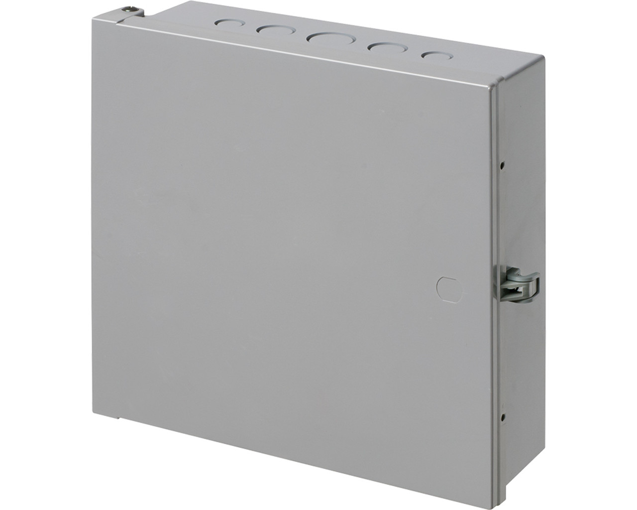 Eb1212 12 X Plastic Enclosure Boxes Metal Distribution Box Waterproof Circuit Breaker Nema 3r