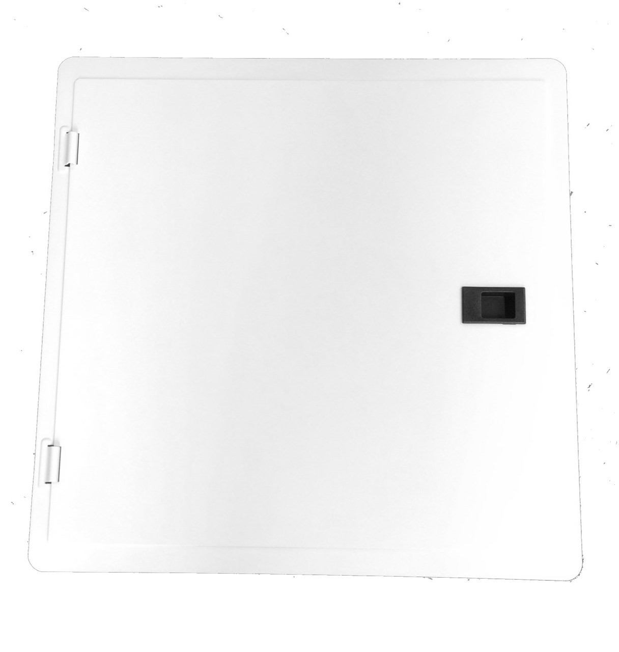 Small Wall Mount Residential Structured Wiring Panel Structuredwiring Flush 14