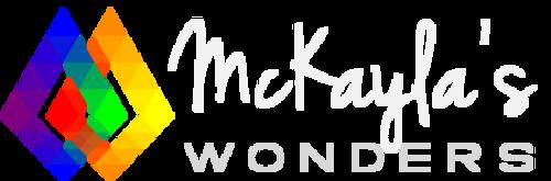 McKayla's Wonders