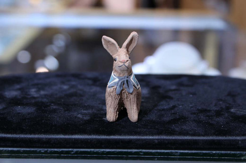 Debbie Flanagan Sculpture (Small) SS16215