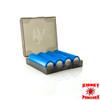 Chubby Gorilla Battery Cases