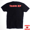 2017 Team KP T-Shirt