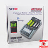 SkyRC MC3000 Charger