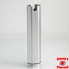 Cync Standard Battery