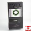 Cosmic Fog Cync Pods 2pk - 2.5ml