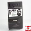 Beard Cync Pods 2pk - 2.5ml