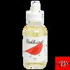 Bluebird E-Liquid - Redbird