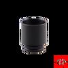 Smok TFV8 Delrin Drip Tip - Black