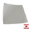 Diagonal Cut SS 150 Mesh 6x6 Square