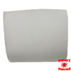 """Sheet of 304 150 Stainless Steel Mesh - 12"""" x 12"""" Square"""