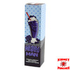 Milkshake Man - Blueberry 60ml