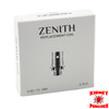 The Zenith Replacement Heads