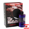Modfather 30mm RTA - Purple